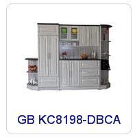 GB KC8198-DBCA